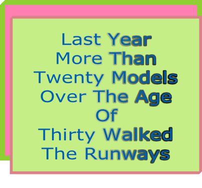 Last Year 